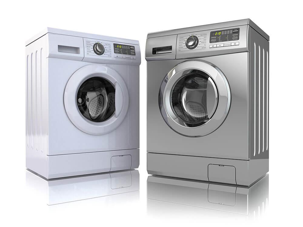 Lavô - Tenha Uma Lavanderia Profissional no Seu Condomínio